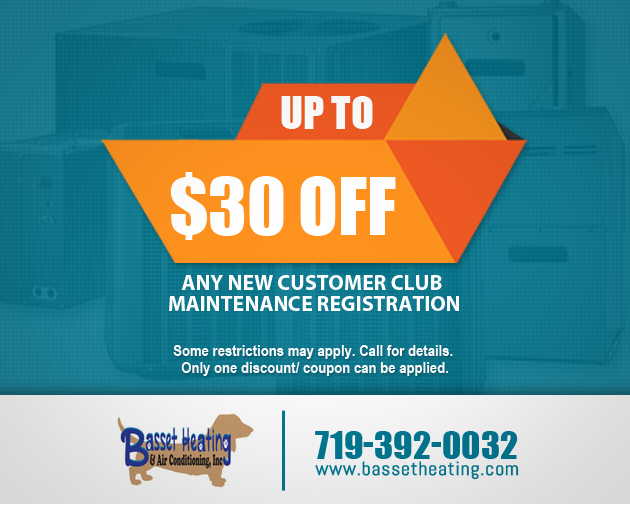 $30 OFF ANY NEW CUSTOMER CLUB MAINTENANCE REGISTRATION
