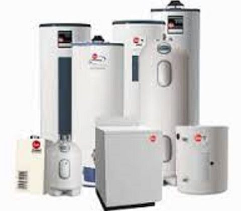 Are you tired of waiting for the hot water to reach your shower or faucet in the upstairs bathroom? Does wasting energy and adding to your utility bill concern you? Would you like to do something about it? Well good news! There is an affordable way for how to get hot water delivered faster to […]