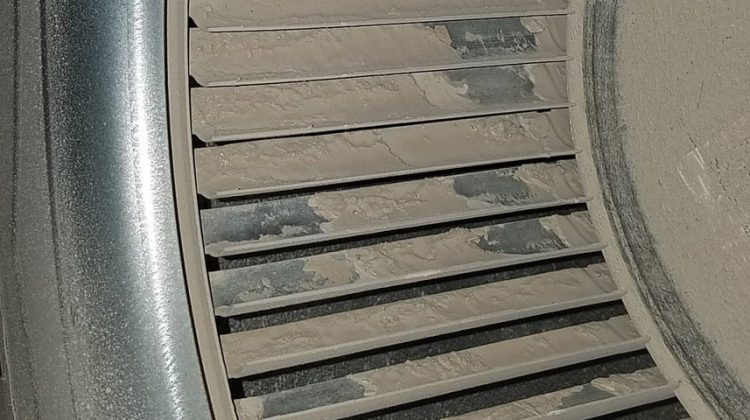 Today's article will address the importance of furnace preventive maintenance. On a recent service call in the Colorado Springs area I had to replace a blower motor in a furnace that had failed due to neglect. Not neglect on the part of the homeowner, but rather neglect on the part of the home builder. This […]