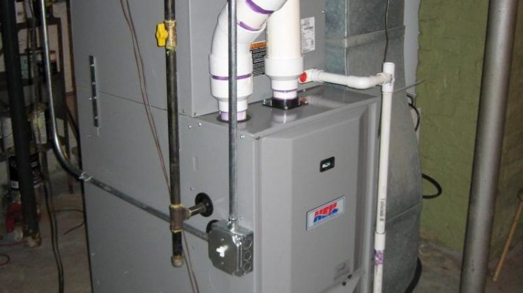 "The most asked question from a homeowner when faced with replacing an existing furnace is, ""How much does a new furnace cost?"" Whether your home's furnace is just old and inefficient, or broken down beyond repair, eventually it will need to be replaced. What's the ballpark cost of a new furnace? Honestly, it varies house-to-house. […]"