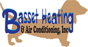 """Why is my furnace blowing cold air?"" is a question I hear often.  It's a legitimate question. After all, aren't furnaces supposed to blow warm air? Well yes, that is what they are designed to do.  So when someone asks me ""why is my furnace blowing cold air?"" I know that they have a malfunctioning […]"