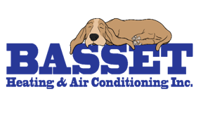 Basset Heating & Air Conditioning Inc.