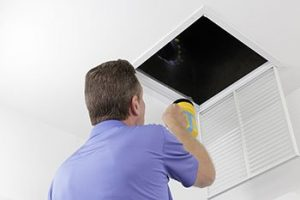 air duct cleaning service fountain co